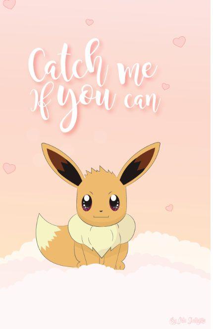 Pin By Annuty On 11 Meilleurs Fond D Ecran Cute Pokemon Wallpaper Pokemon Pokemon Eevee