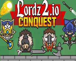 Lordz Io 2 Lordz Io 2 Oyun Lordz Io 2 Oyna Lordz Io 2 Oyunu Lordz Io 2 Oyunlari Oyun Panda Eglence