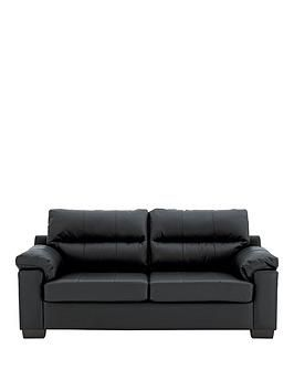 Littlewoods Ireland Online Shopping Fashion Homeware Sofa Sofa Bed Compact Sofa Bed