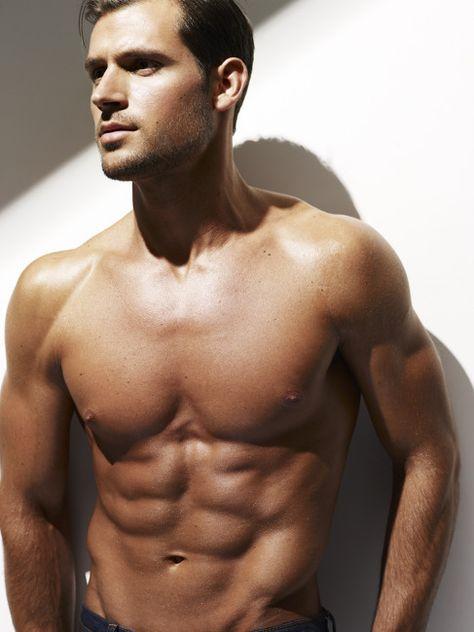 Ricardo | Male models, Model, Swimwear