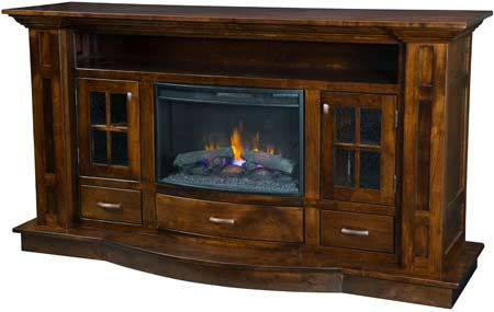 Delgado Entertainment Fireplace Fireplace Entertainment Fireplace Tv Stand Fireplace Tv