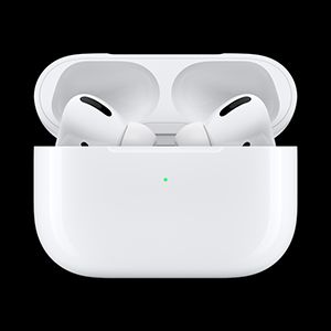 Customize Air Pods with message Macbook Air 11, Macbook Air Retina, Iphone 8 Plus, Iphone 7, Apple Watch Series 3, Ipad Air, Apple Tv, Ipod Pro, Ipod Touch