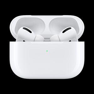 Customize Air Pods with message Macbook Air 11, Macbook Air Retina, Iphone 8 Plus, Iphone 7, Apple Watch Series 3, Apple Tv, Ipod Touch, Ipad Air, Danse Twerk