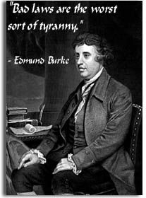 Top quotes by Edmund Burke-https://s-media-cache-ak0.pinimg.com/474x/19/f1/c1/19f1c15e16df539cf1f41e515e186e95.jpg