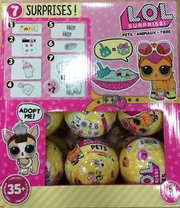 Pin On Toy Nana