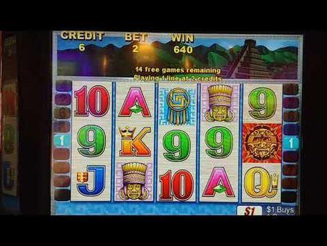 Random Casino Numbers | New Casinos Without Deposit - Casino