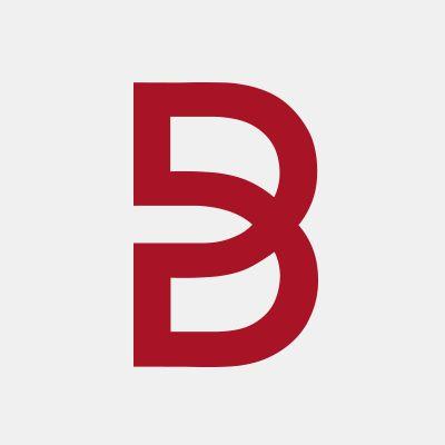 breuninger gutscheincode