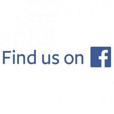 Vector Logos Logo Templates Free Download Seeklogo Facebook Logo Vector Free Logo Templates Vector Logo