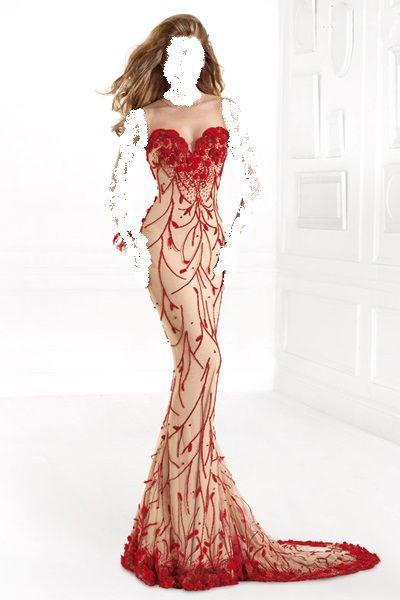فساتين سوارية 2021 ملابس فساتين سهرات 2021 الصفحة العربية Soiree Dress Dresses Formal Dresses