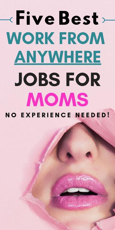 i need a real online job