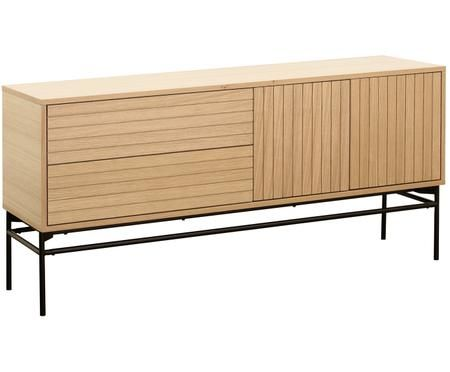 Modernes Sideboard Johan In 2020 Modern Schone Zuhause Und Zuhause