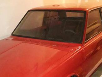 1970 2dr In Colorado Springs Co Wagons For Sale Datsun 510 Colorado Springs