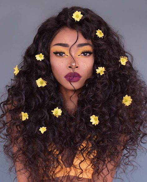 Beauty hair lipsticklove 28 images about hair care on we heart it see more about hair melanin and beauty pousse rapide des cheveux African Braids Hairstyles, African American Hairstyles, Twist Hairstyles, Cool Hairstyles, Updo Hairstyle, 1970s Hairstyles, Wedding Hairstyles, Hair Twist Styles, Curly Hair Styles