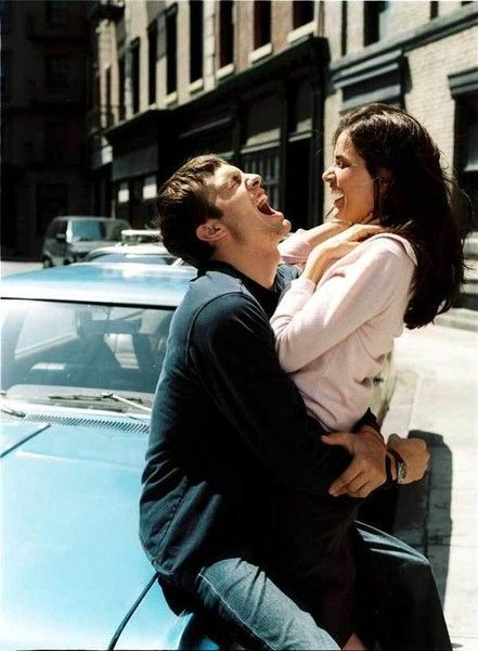 Aries: A Lot Like Love - Rom-Coms You Should Watch According to Your Zodiac Sign - Photos
