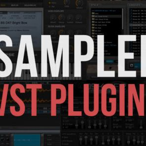 Vst Plugins Free Download Fl Studio 10