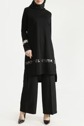 Kadin Tesettur Giyim Modelleri Fiyatlari Trendyol Kadin Giyim Uzun Etek