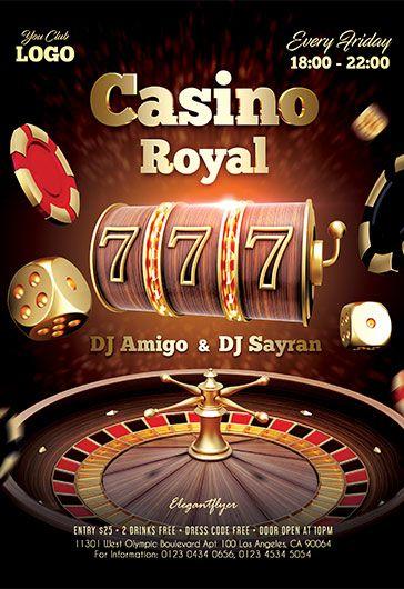Kostenlose Casino Spiele Slots gnarls