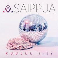 Kuuluu (SAIPPUA Remix) by SAIPPUA on SoundCloud