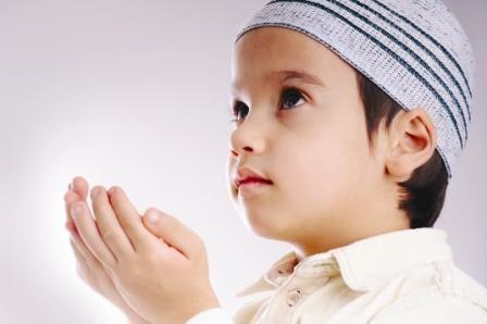 تغذية أطفالنا في رمضان Muslim Boy Names Muslim Kids Islamic Names For Boys