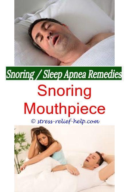 Best Anti Snoring Device Prevent Snoring At Night Deep Sleep Anti Snoring Buy Cpap Machine Sleep Apnea Solutions What Causes Sleep Apnea Sleep Apnea Remedies