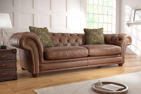 Stamford Sofology 1200 Living Room In 2019 Stamford Sofa Home