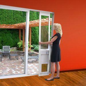 Cat Door For Sliding Glass Window Patio Dog Door Sliding Glass Dog Door Pet Door Sliding Glass Door