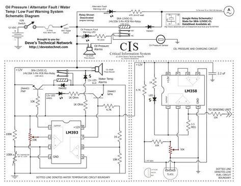 Pioneer Super Tuner Iii Wiring Diagram