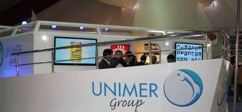 Unimer Group Recrute Des Controleurs Qualite Agro Alimentaire Dreamjob Ma Controleur Alimentaire Offre Emploi