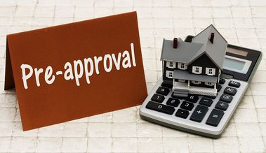 How Does A PreApproval Letter Helps To Buy Your Dreamed Home