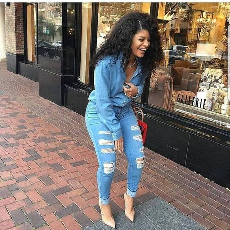 Top 10 Latest Casual Fashion Trends This Summer Modest Summer fashion arrivals. New Looks and Trends. The Best of casual outfits in