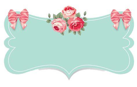 سكرابز براويز للتصميم2017 فكتور خلفيات للفوتوشوب براويز ورد وزخارف بدون تحميل للتصميم Floral Border Design Vintage Tags Diy Wall Art