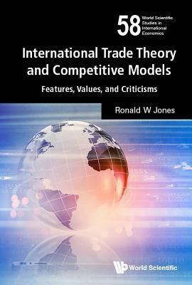 Pdf Download Dimensionality In Comparative Advantage And Trade Theory By Ronald W Jones Free Epub Comparative Advantage Theories Trading