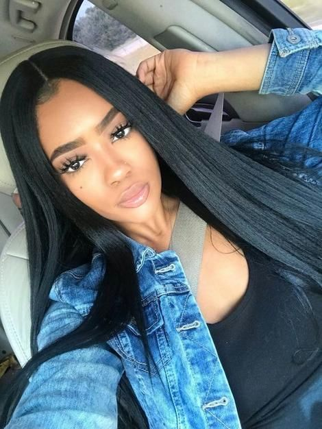 Pin By Princess On Hair On Fleek Human Hair Lace Wigs Wig