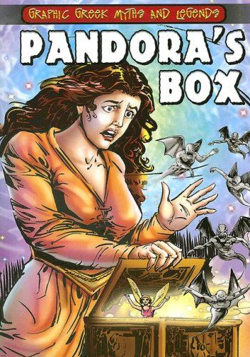 pandora s box graphic greek myths and legends by nick saunders  pandora s box graphic greek myths and legends by nick saunders 800 bc 146 bc ancient ancient
