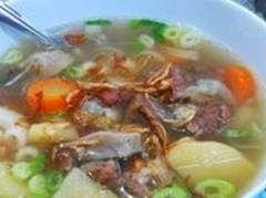 Resep Cara Membuat Sup Daging Sapi Enak Jawa Resep Resep Masakan Online Sup Daging Resep Daging Sapi