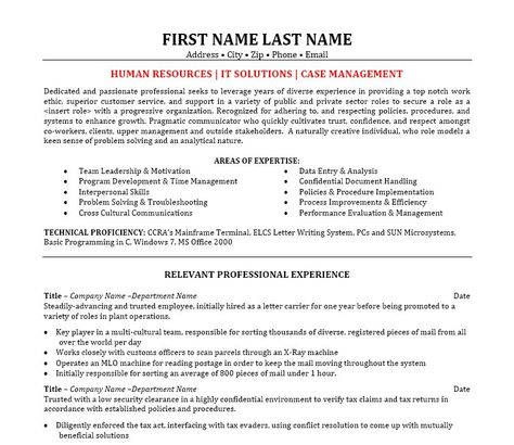 A resume template for a National Sales Manager You can download - sales manager resume sample
