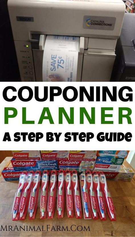 If you want to learn how to start couponing, this couponing planner is the perfect guide! Complete with couponing printables to walk you through planning your first coupon trip to the store. How To Start Couponing, Couponing For Beginners, Couponing 101, Extreme Couponing, Shopping Coupons, Grocery Coupons, Save Money On Groceries, Ways To Save Money, Groceries Budget
