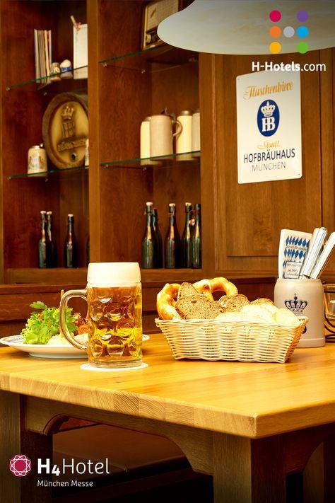 Geniesse Angenehmen Komfort Und Typisch Bayerische Lebensart In Unserem 4 Sterne Superior H4 Hotel Munchen Messe Das Hote In 2020 Hotel Munchen Munchen Messe Das Hotel