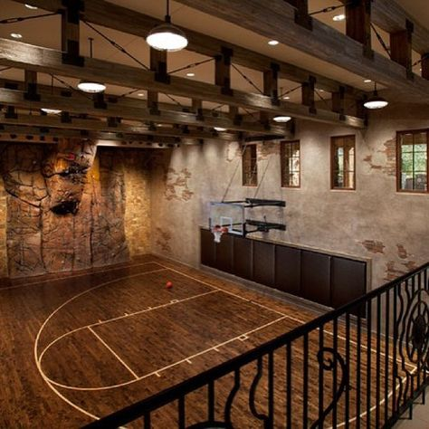 43 Indoor Facilities Ideas Facility Indoor Sports Training Facility