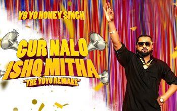 Talk2trend Free Mp3 Songs Download 2019 Top Songs Yo Yo Honey Singh Lyrics Singh