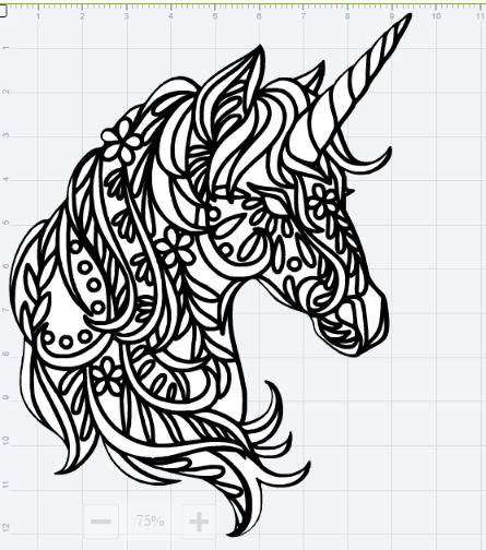 This Item Is Unavailable Etsy Unicorn Coloring Pages Coloring Pages Quilling Patterns