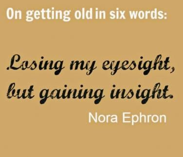 25 Funny Quotes About Getting Older That Prove Aging Is A Good Thing Happy Birthday Quotes Funny Funny Life Lessons Getting Older Quotes