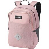 Dakine Essentials Women's 26 L Backpack - Woodrose