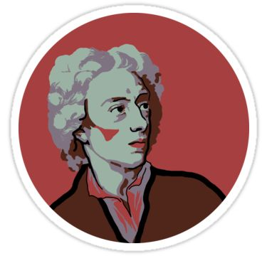 Top quotes by Alexander Pope-https://s-media-cache-ak0.pinimg.com/474x/1a/08/33/1a08337c0f1eee85ffa5bc7f3663e9eb.jpg