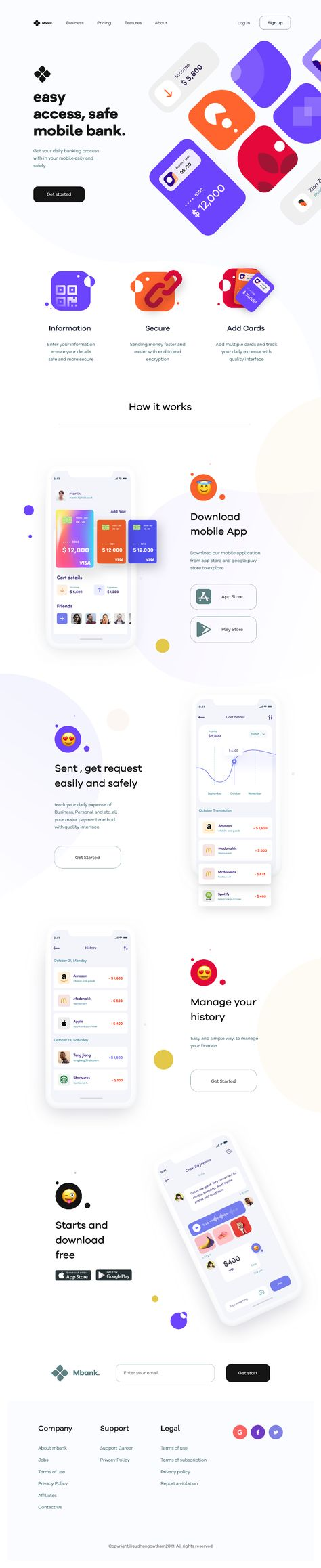 bank_2.png by Sudhan Gowtham