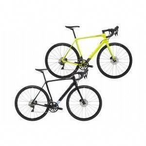 Cannondale Bikes Cannondale Synapse Carbon Disc Dura Ace Road Bike 2020 54cm Black Pearl Coolbikeaccessor Cannondale Bikes Cool Bike Accessories Cannondale