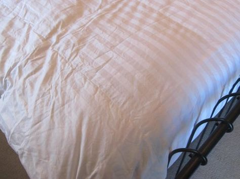 Eddie Bauer Premium 400 Thread Count Egyptian Cotton 600 Fill