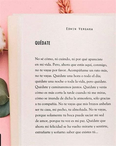 Fragmentos🤎 En 2020 | Frases Bonitas, Citas De Libros Amor