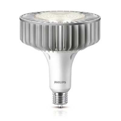 165hb Led 840 Nd Nb Udl 9290012653 Led Bulb Philips Led Led