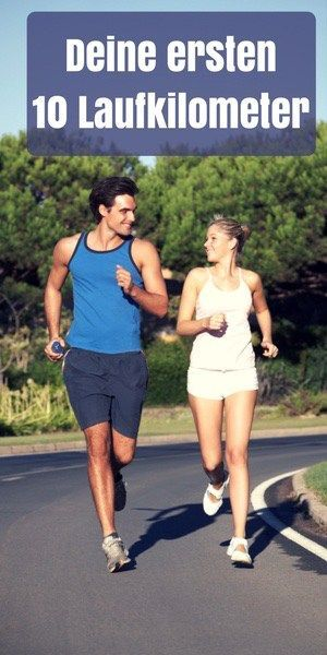 Training Plan 10km: How to make your first 10km guaranteed - #first #guaranteed #training - #workoutplans